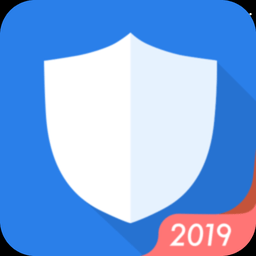 猎豹安全大师app下载 v4.6.2.1066