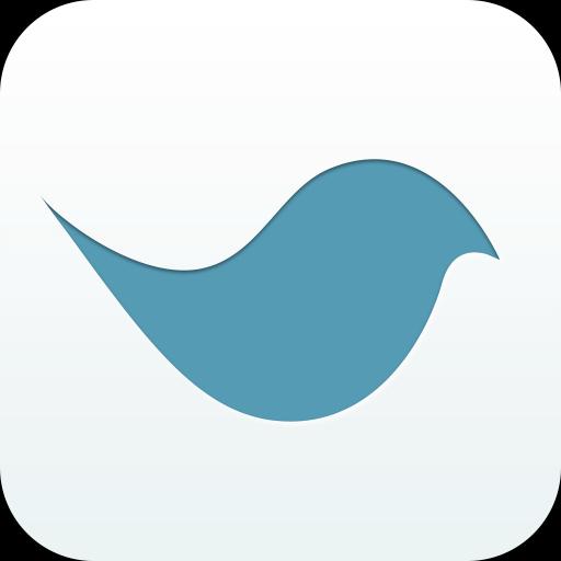 豆瓣阅读app下载 v5.3.7.2
