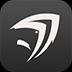 白刃游戏助手模拟器下载 v1.5.8.100