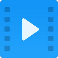 抖音短视频解析工具下载 v2.7