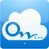 企业易信手机app下载 v4.8.3