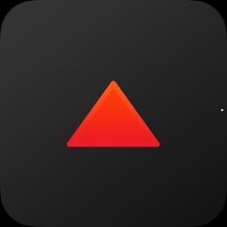 suunto app下载 v3.59.7