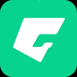 gfit运动下载 v5.6.0