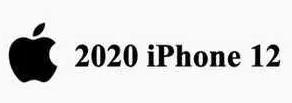 iPhone 12又有新预测!无刘海全面屏加持?