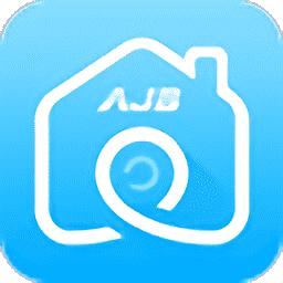 安居小宝软件下载 v3.4.1
