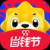 苏宁易购官方最新版下载 v7.7.7