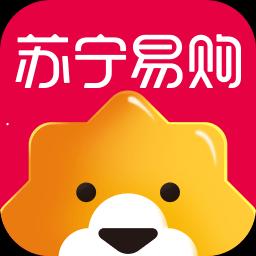 苏宁易购app下载 v7.5.8