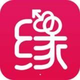 世纪佳缘app下载 v7.8