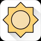 小日常app下载 v2.4.3