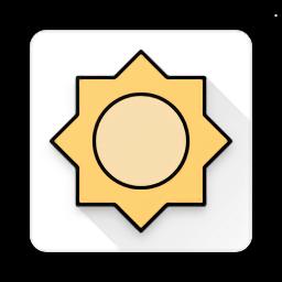 小日常app破解版下载 v2.5.2
