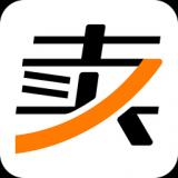 拾起卖app下载 v2.2.7