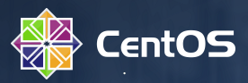 CentOS7防火墙firewall-cmd不能使用tab命令