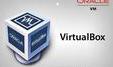 virtual box安装Centos7教程和常见问题说明