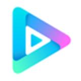 看看视频app下载 v7.0.3.1
