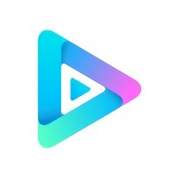 看看视频手机版下载 v7.0.1.4