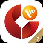 莱商企业银行app下载v1.0.3