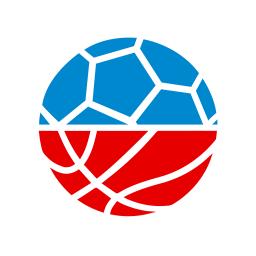 腾讯体育vip破解版下载 v4.3.0