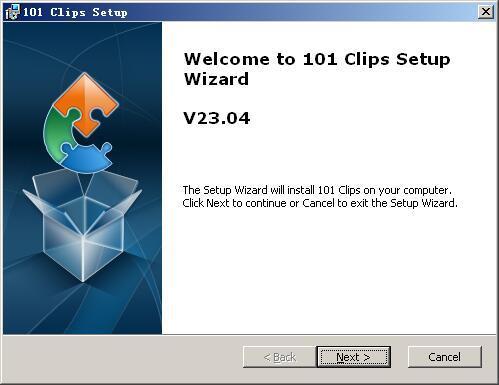 101 Clips复制粘贴拷贝工具下载 v30.10免费版