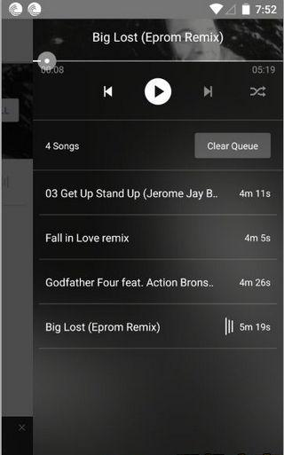 比特彗星app(utorrent)下载