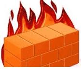 centos7 firewall防火墙创建新zone并加载生效