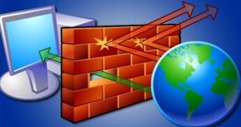firewalld中常用的区域名称及策略规则详解