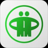 京新发地市场app客户端下载 v1.2.1