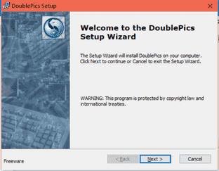 DoublePics免费版下载