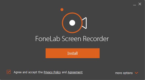 CyberLink Screen Recorder Deluxe免费版下载