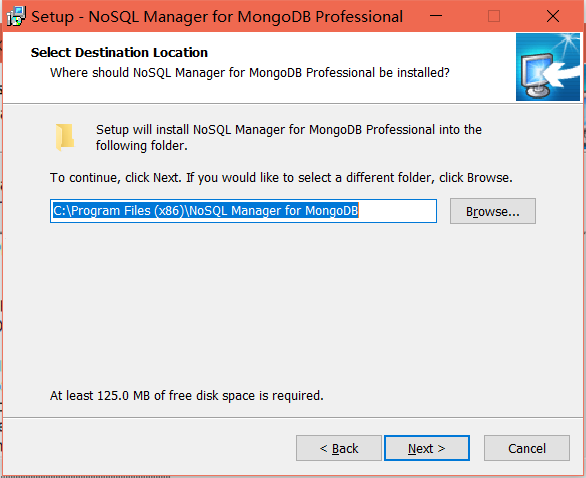 NoSQL Manager for MongoDB Pro免费版下载