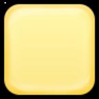 黄油相机下载 v6.1.0