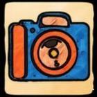 卡通相机app下载 v1.2.1