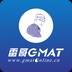 雷哥GMAT 安卓版
