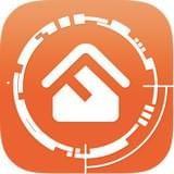 房英汇app下载 v1.5