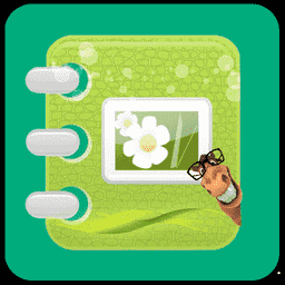 动感相册影集手机软件下载 v4.2