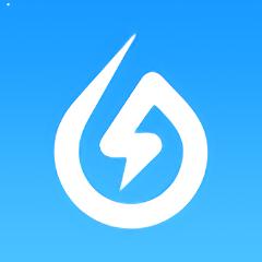 小麦专业版app下载 v2.6.2