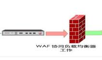 简单学习UFW防火墙配置过程