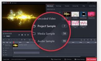 GOM Mix Pro免费版下载