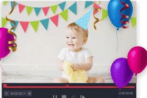 GOM Mix Pro多媒体编辑软件下载 v2.0.3.2免费版