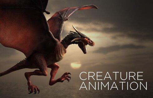 Creature免费版下载