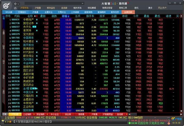 华宝证券期权宝下载 v2.9.5.76最新免费版