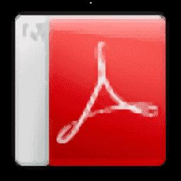 Boxoft PDF to Html免费版下载