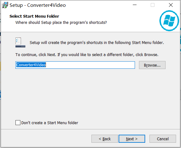 Abelssoft Converter4Video最新版下载