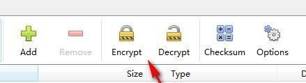 Encrypt Care免费版下载