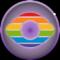 SilverFast HDR Studio免费版下载
