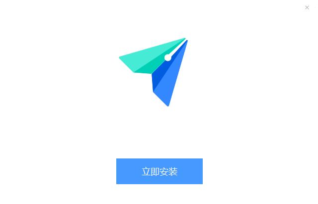 Lark中文版下载