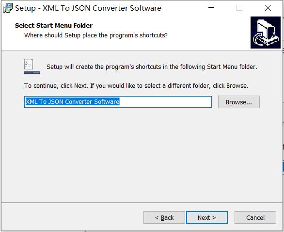 XML To JSON Converter中文版下载