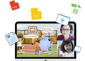 云屋教学软件下载 v3.19.15绿色中文版