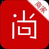 尚购百惠商家版app下载 v1.0.4