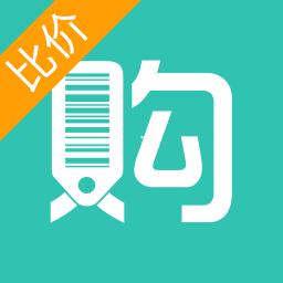 购物党app下载 v4.3