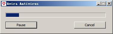Avira Antivirus Pro小红伞杀毒软件下载  v15.0.45.1214最新中文